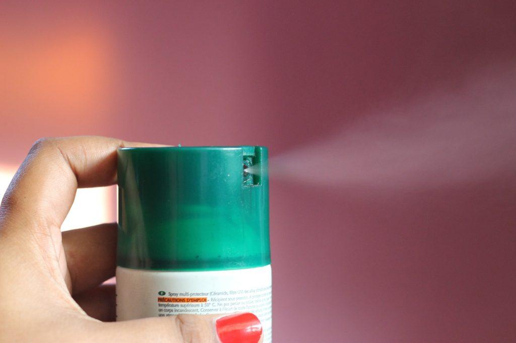 Il-miglior-deodorante-per-ascelle