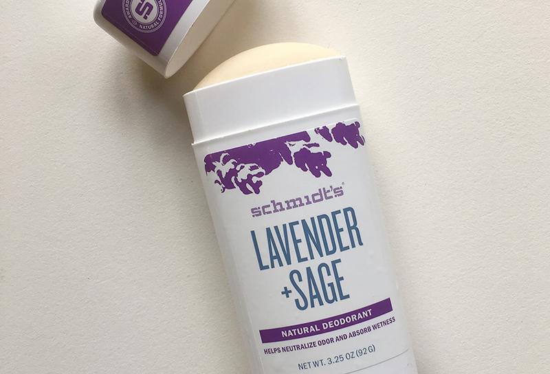 Miglior-Deodorante-Naturale