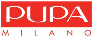 Pupa-Milano