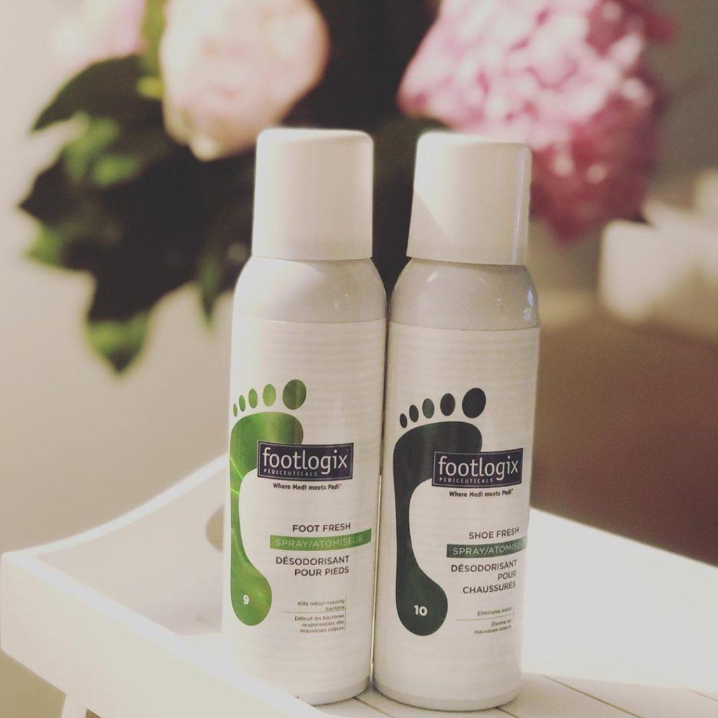 il-miglior-deodorante-per-i-piedi