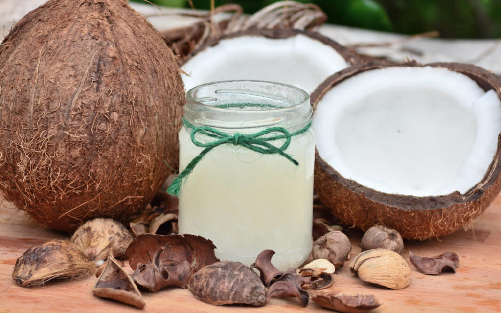 miglior-olio-di-cocco
