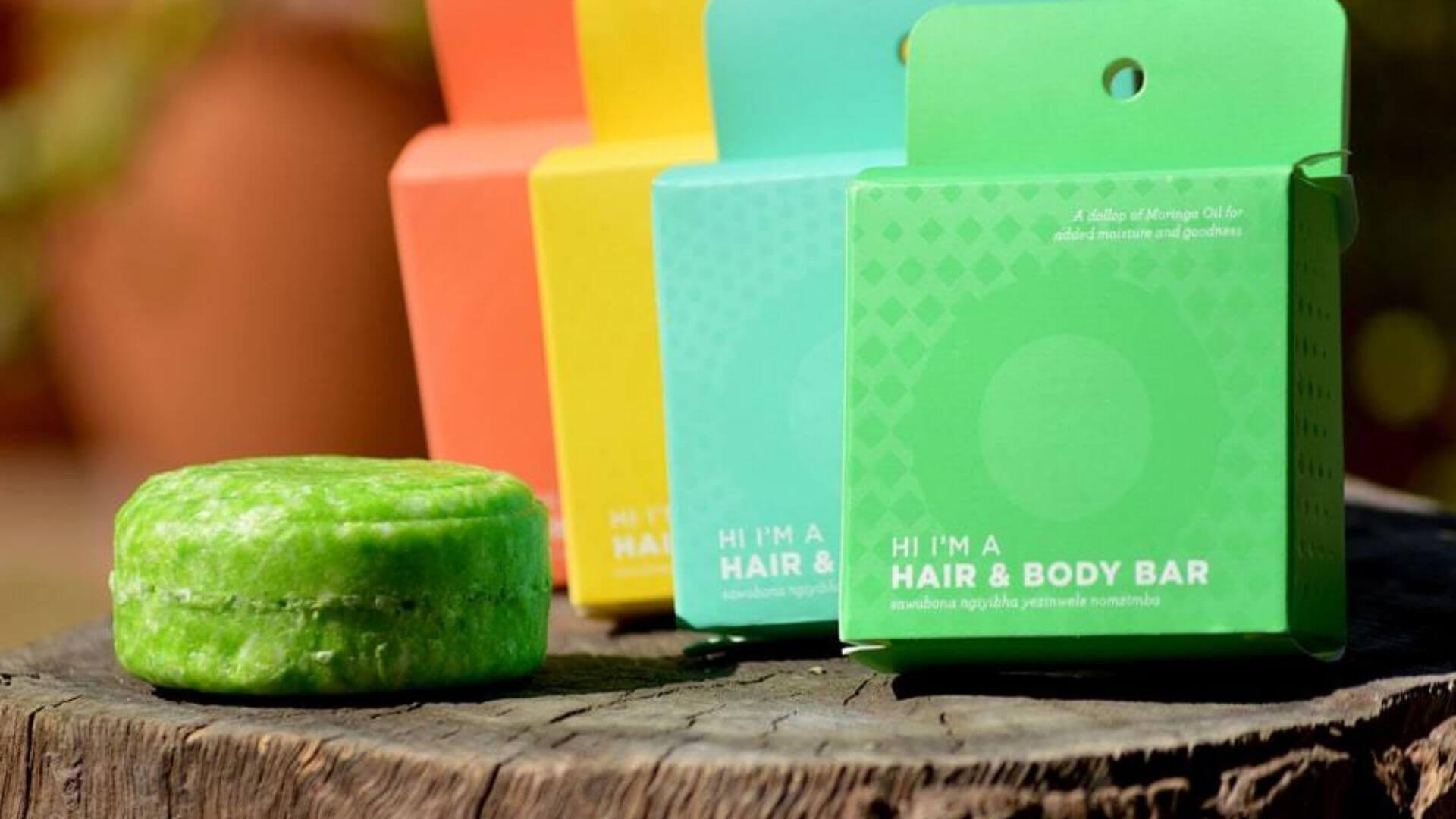 miglior-shampoo-solido
