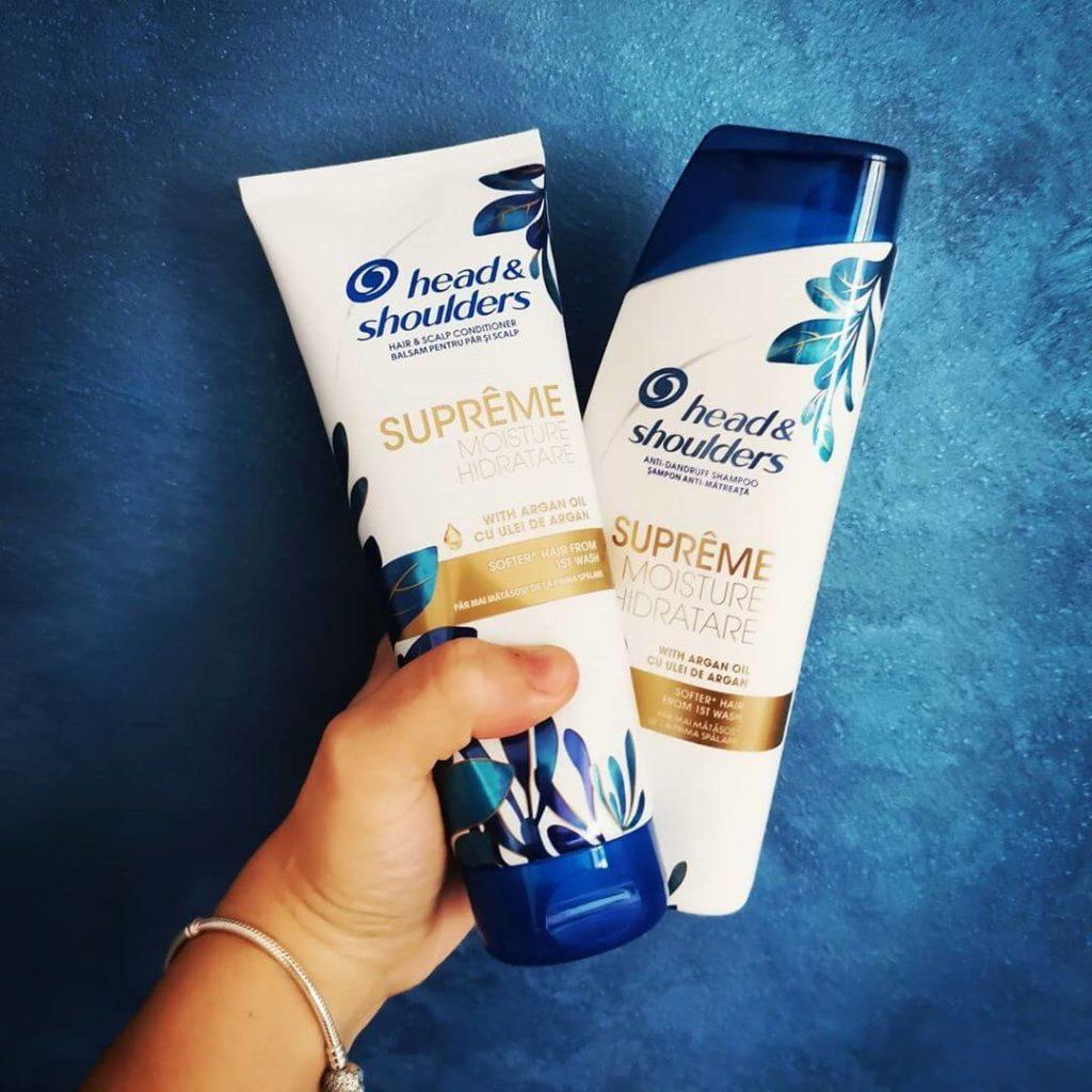 migliore-shampoo-antiforfora