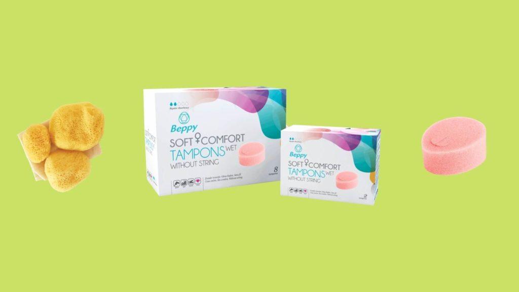 miglior-spugna-menstruale