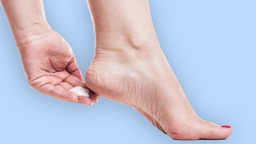 miglior-crema-per-i-piedi