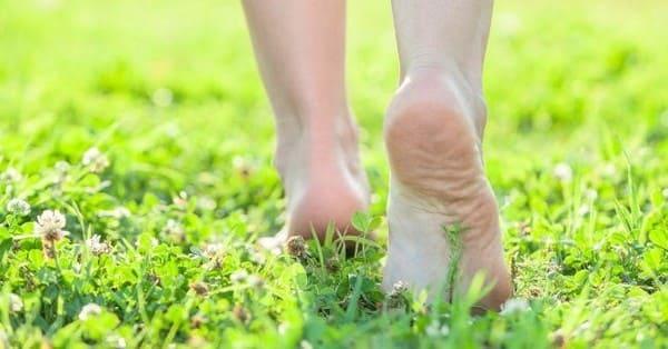scegliere-la-miglior-crema-per-i-piedi